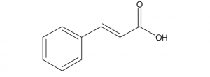 خواص دارچین Trance-cinnamic acid